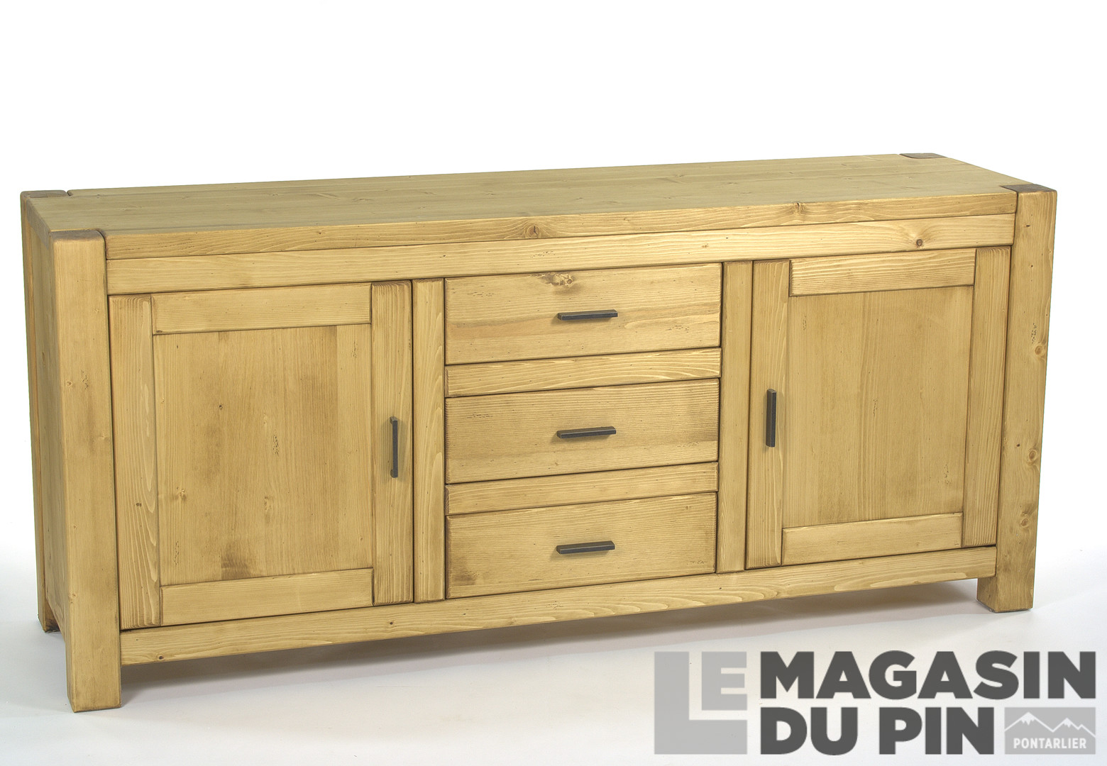 magasin de meuble pontarlier id es de conception sont int ressants votre d cor. Black Bedroom Furniture Sets. Home Design Ideas