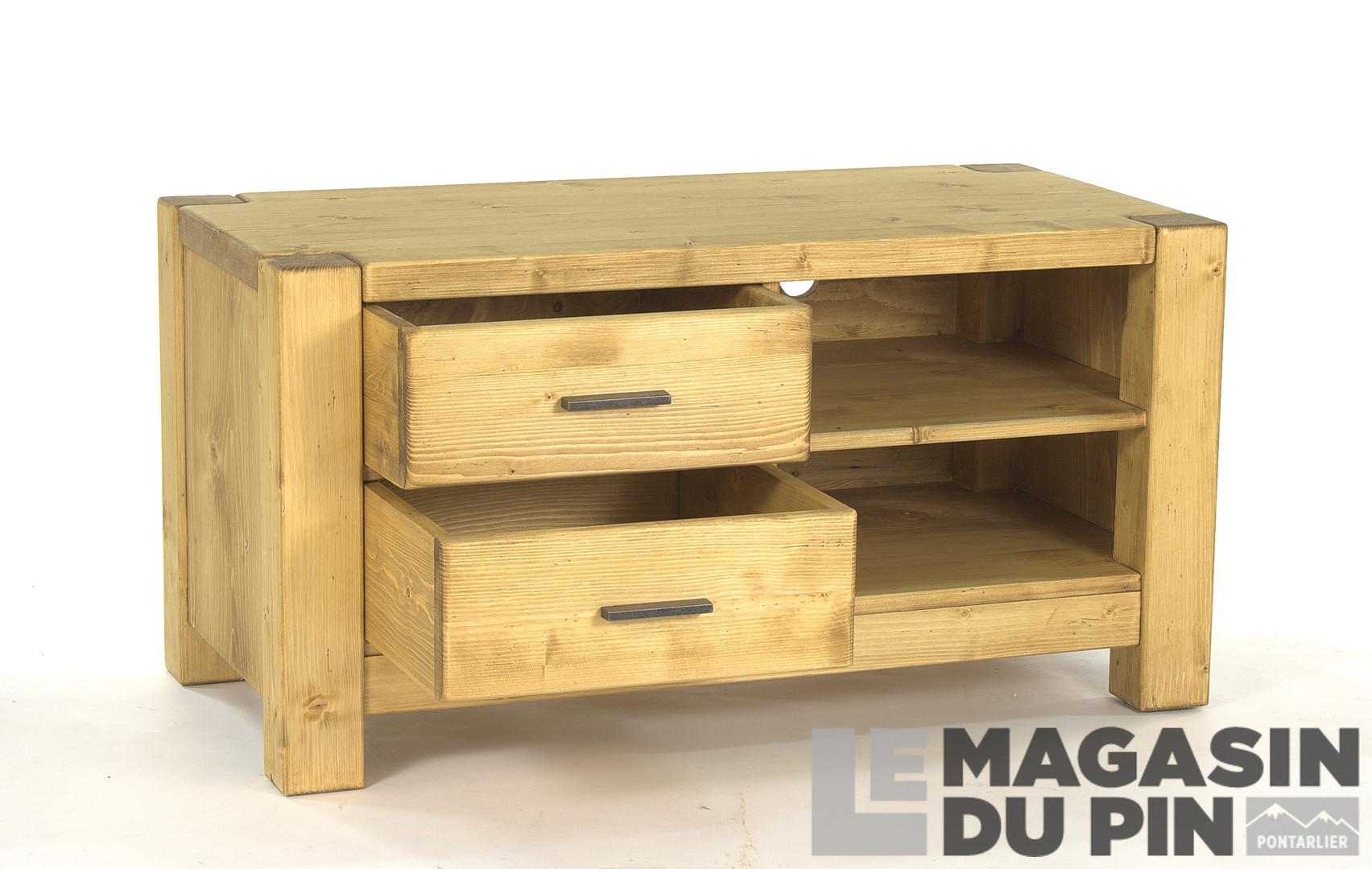 Institut caline pontarlier best concept simplifier la recherche de financement des et des with - Magasin de meuble a pontarlier ...