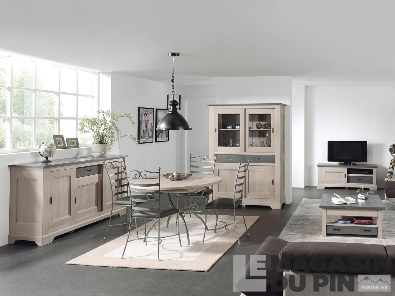 magasin meuble pontarlier best chambre enfant u meubles uamp dcoration maisons du monde en ce. Black Bedroom Furniture Sets. Home Design Ideas