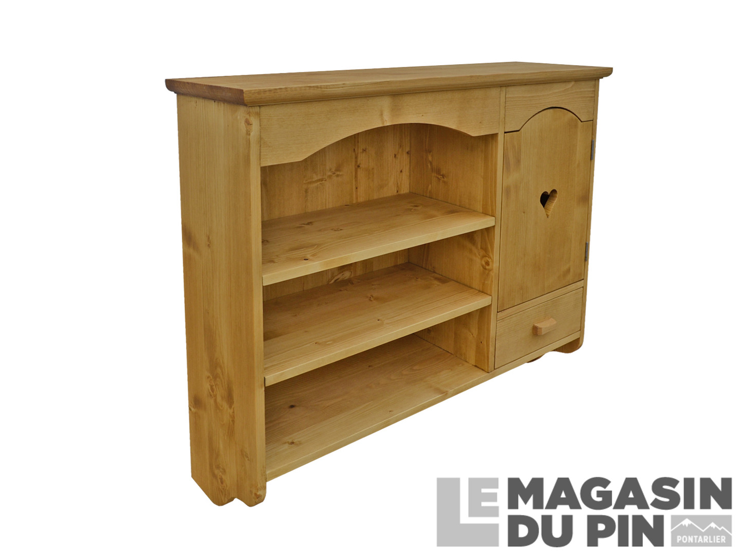 magasin meuble albertville elegant magasin meuble etoy new gobet meubles meubles u dcoration u. Black Bedroom Furniture Sets. Home Design Ideas