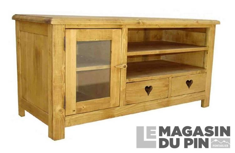 meubles savoyards avec les meilleures collections d 39 images. Black Bedroom Furniture Sets. Home Design Ideas