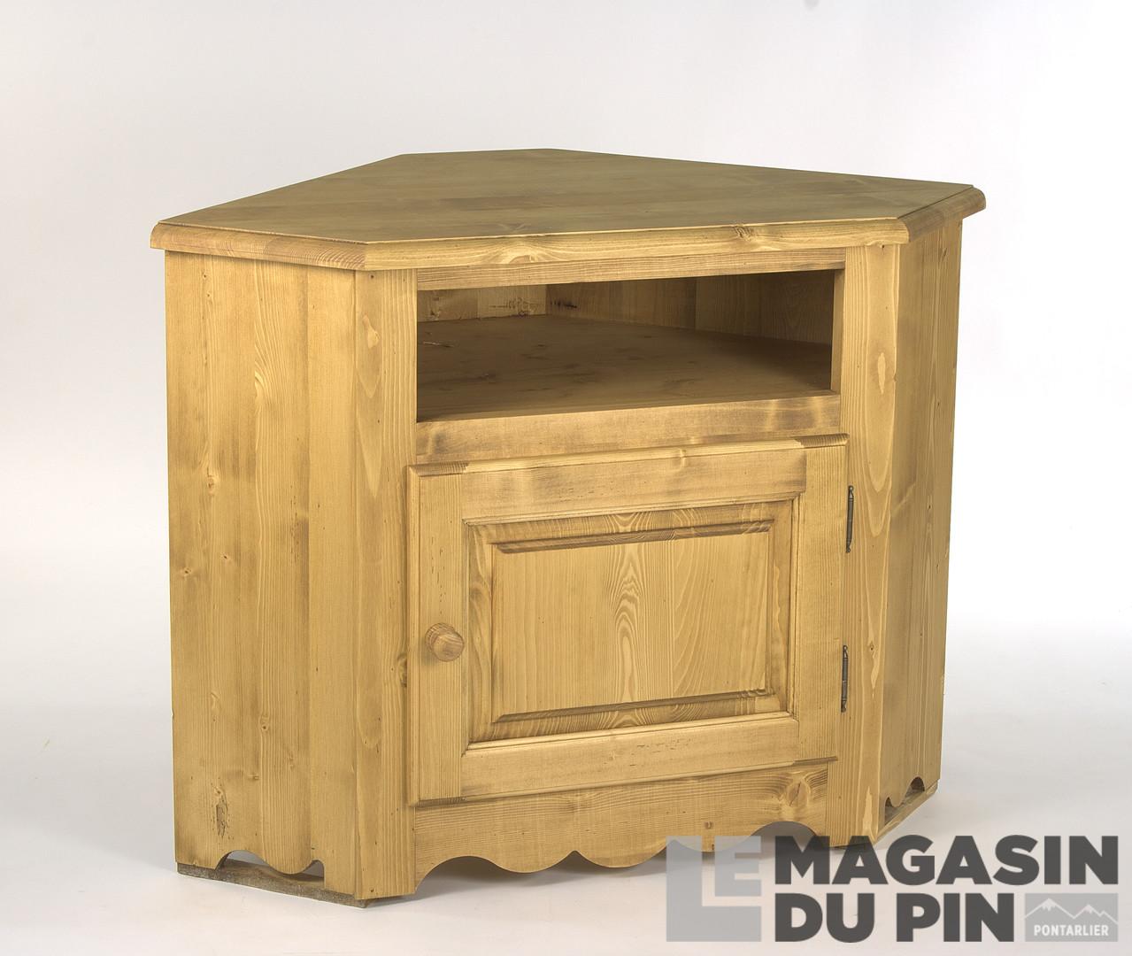 Magasin de meuble pontarlier id es de for Magasin de meuble