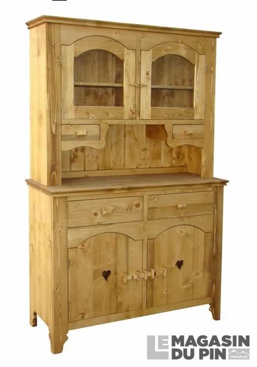 magasin de meuble pontarlier vente de meubles en pin pic a ch ne et teck le magasin du pin. Black Bedroom Furniture Sets. Home Design Ideas