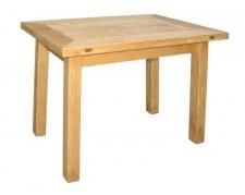 Table extensible Chamonix