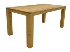 Table repas Cardiff 160cm
