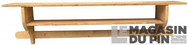 Étagère JM 150cm