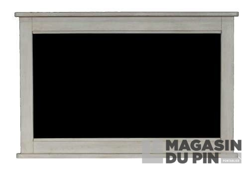 Miroir pour buffet 3 portes Loire