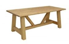 Table Meuble Chalet