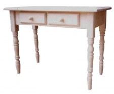 Table écritoire Transilvania