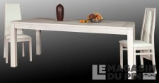 Table rectangulaire 200cm