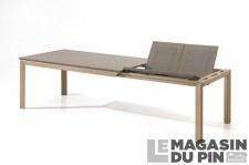 Table repas 180cm Porquerolles
