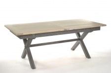 Table Havane 2m