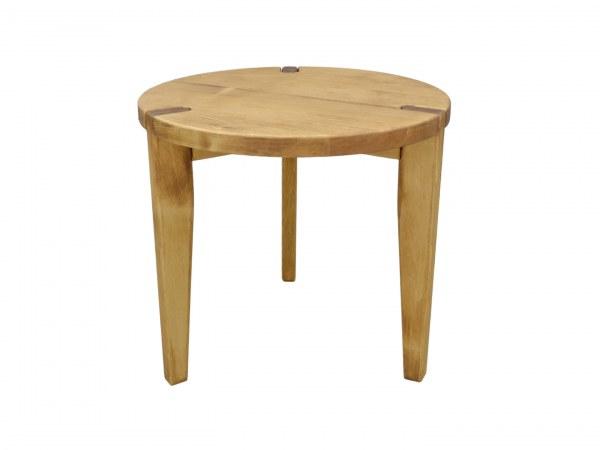 Table basse ronde Ø50