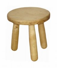 Tabouret TRADITION