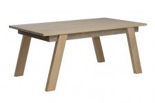 Table 180cm extensible Infinity