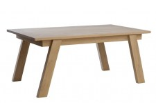 Table 220cm extensible Infinity